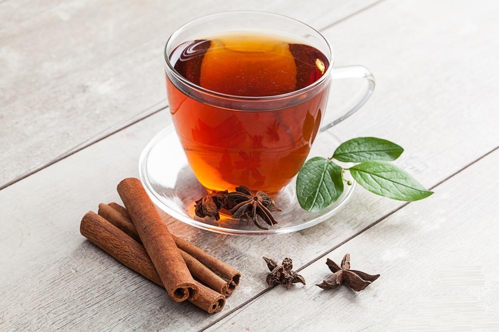 شربتی خوشمزه برای درمان سرماخوردگی/ با مصرف این شربت به تناسب اندام برسید