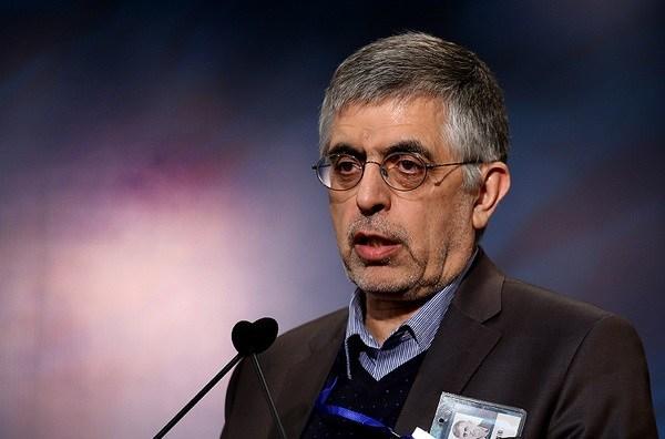 کنایه کرباسچی به خاتمی/ مردم هیچ حجتی برای رای مجدد به اصلاحطلبان ندارند