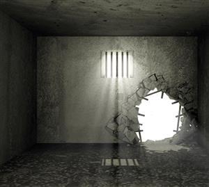 معروفترین نمونههای فرار از زندان