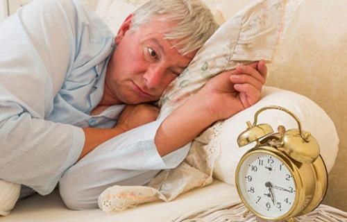 ارتباط بین افسردگی، خواب و استرس چیست؟