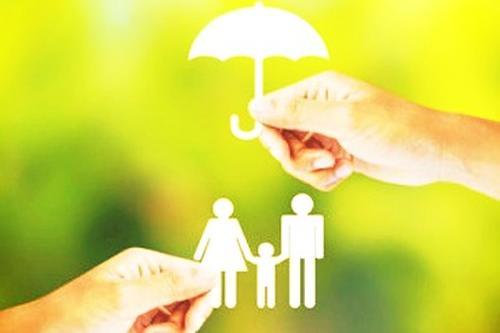 مردم تمام دارایی خود را بیمه می کنند بجز جان خودشان