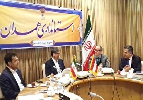 باشگاه خبرنگاران - ایران از امن ترین کشورهای جهان