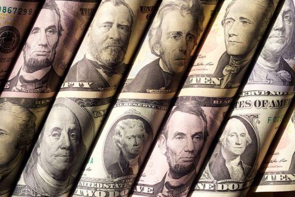 علت کاهش ناگهانی قیمت دلار چیست؟