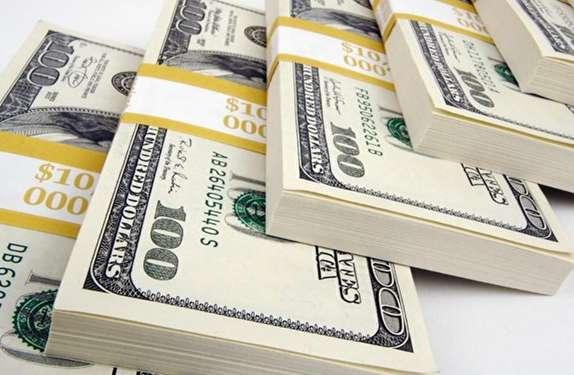 علت ارزان شدن دلار چیست؟ +فیلم