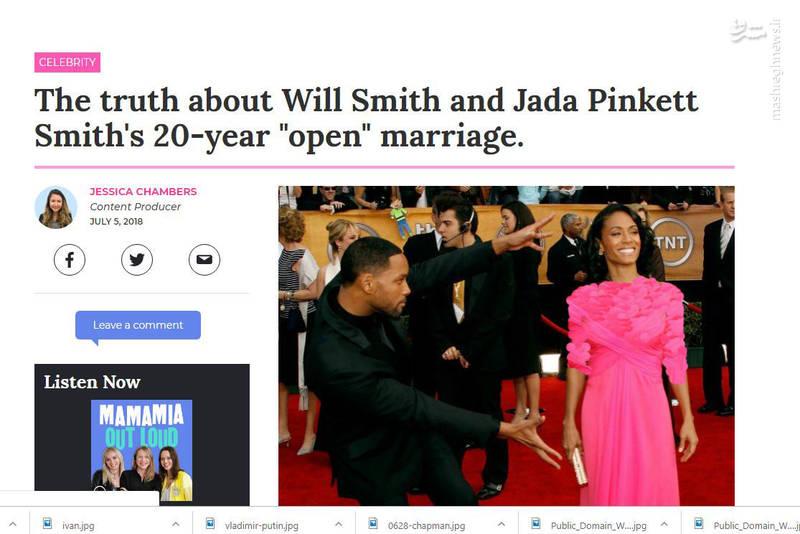 توصیه خواننده مشهور زن برای عدم ورود دختران آمریکایی به صنعت موسیقی/ توالت تمیز کنید اما خواننده نشوید! +تصاویر