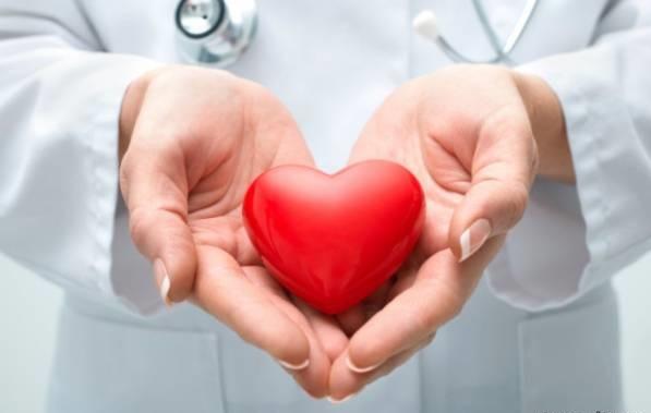 عواملی که خطر حمله قلبی در زنان را چند برابر میکند