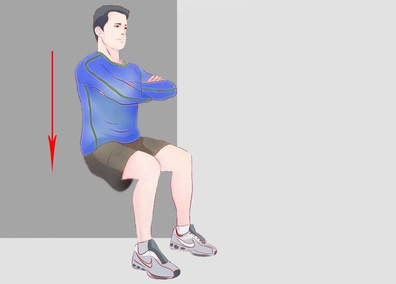 ورزشهای مناسب برای بازتوانی بدن