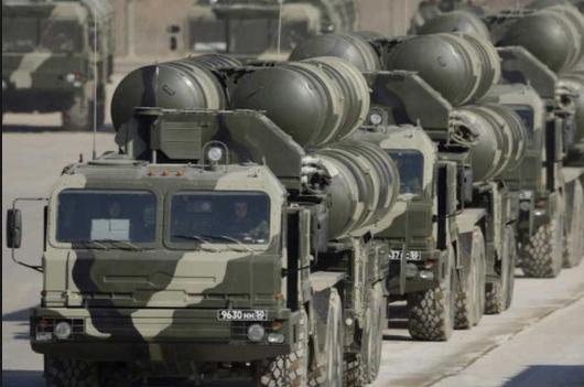 سقوط در انتظار اسرائیل/ نگاهی به دو عملیات ناکام صهیونیستها در تجاوز موشکی به سوریه