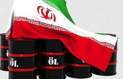 ۲ راهکار مهم برای فروش نفت در زمان تحریمها/ پیشبینی فروش نفت در رسانههای خارجی حدس و گمان است!