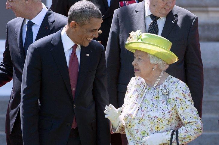 10 سلبریتی که با خانواده سلطنتی انگلیس خویشاوندند+تصاویر