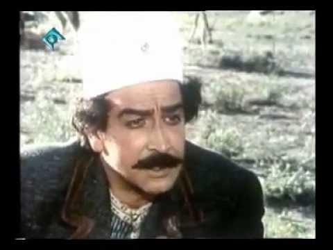 روایت جالب محمود پاکنیت از خاطره رهبری از یک سریال