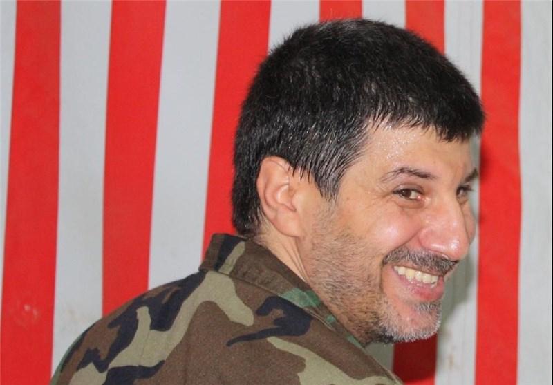 رسانههای صهیونیستی او را مهمترین نظریه پرداز فناوری و تکنولوژیک حزب الله لبنان در زمینه جنگ سایبری و تولید هواپیمای بدون سرنشین ایوب میدانند.