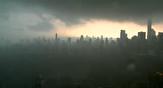 باشگاه خبرنگاران -داعش نیویورک را به بمبگذاری و حملات تکتیراندازی تهدید کرد