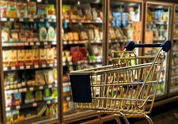 باشگاه خبرنگاران - نگاهی به تخفیفهای فروشگاههای زنجیرهای/ سرخوشی کاذب خریداران از تخفیفهای استثنایی! + سند