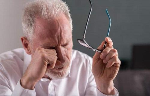 درمان و نابودی سریع زگیل به روش خانگی/از علت تا درمان خارش چشم/ترنجبین برای چه کسانی مضر است؟/چگونه منافذ باز پوست را ببندیم؟