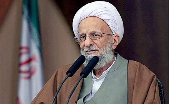 باشگاه خبرنگاران - انقلاب اسلامی تحولی عظیم در جامعه جهانی ایجاد کرده است