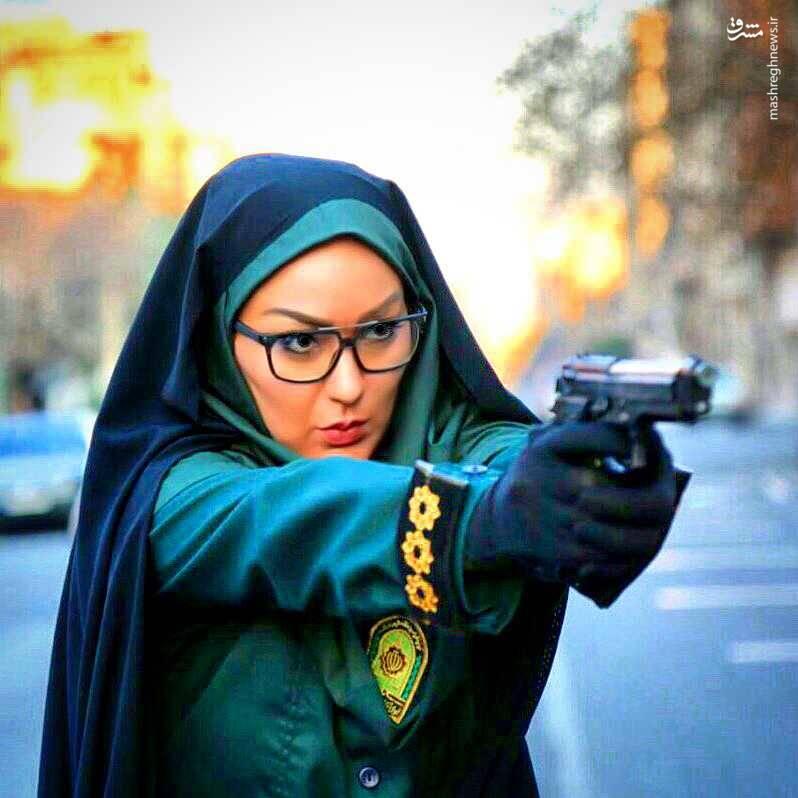 لیلا بوشهری: سینما طویله شده و هر حیوانی با پول وارد آن میشود