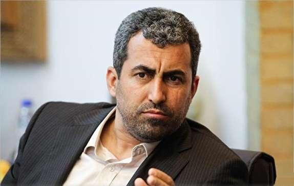 باشگاه خبرنگاران - توافق برای نوسازی محدوده ریلی بحرانی در مسیر کرمان – بافق