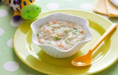 5 ماده غذایی برای تکامل مغز کودک/کودکان را به میوه خوردن مشتاق کنید