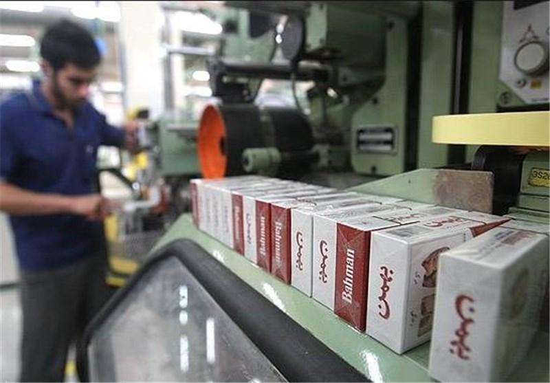 مافیای سیگار در کوچهپسکوچههای بازار تهران/ دلایل افزایش قیمت سیگار در سال جاری چیست؟