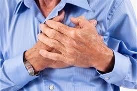 توصیههای معجزه آسا برای بیماران قلبی/این افراد در روزهای آلوده در شهر تردد نکنند