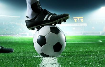 گزارشگران فوتبال، زیر سلطه باشگاهها یا تمایلات جغرافیایی؟!