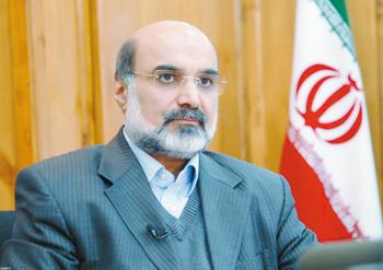 بازنشستگان رسانه ملی تا ۲۲ بهمن میروند