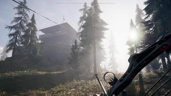نقد و بررسی Far Cry 5 ؛