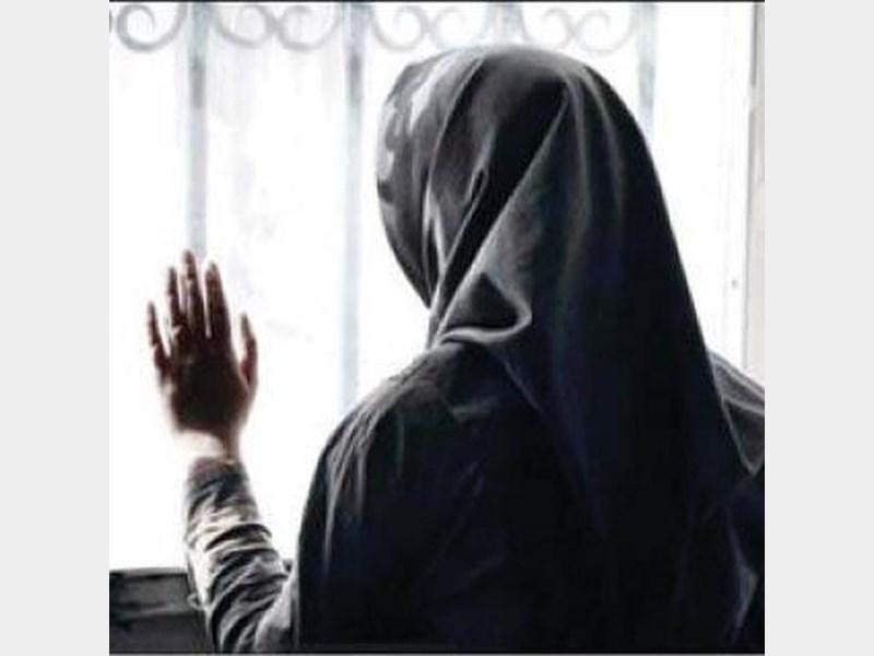 دختر ۱۵ ساله به دلیل وضعیت بد خانواده در دام شوم پسر جوان افتاد