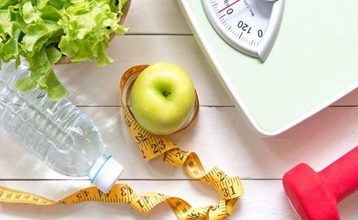 خداحافظی با چربیهای شکم و پهلو به کمک رژیم لاغری خانگی/ چگونه اندامی متناسب داشته باشیم؟/ آب کردن چربیهای اضافی بدن با رژیمی اصولی و علمی