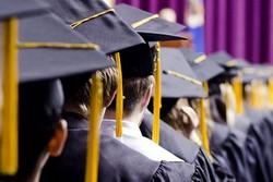 از استاندارد نبودن واحدهای دانشگاهی تا اتصال یازده مرکز استان به شبکه علمی کشور
