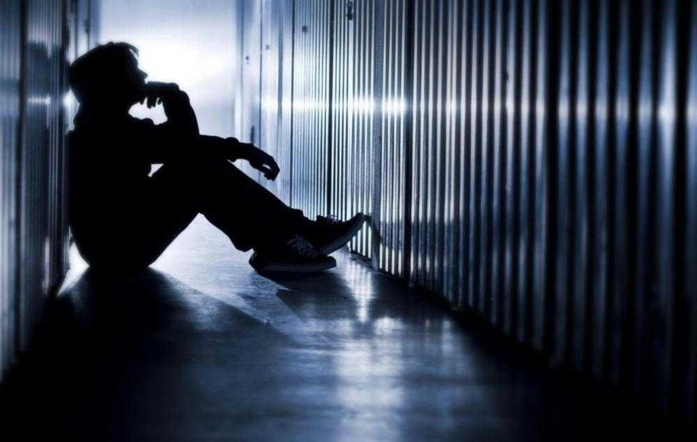 ارتباط مستقیم بین حواس پرتی و افسردگی