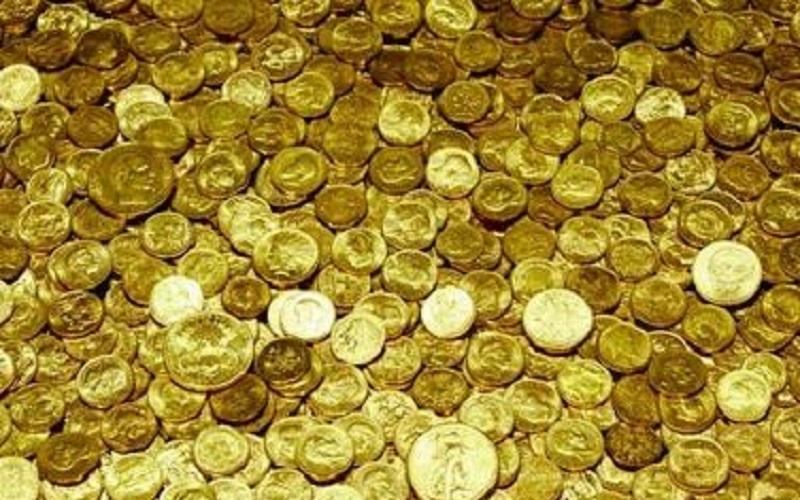 ثبات در بازار سکه برقرار است + جدول