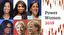 باشگاه خبرنگاران - قدرتمندترین زنان جهان در سال ۲۰۱۸ معرفی شدند+ تصاویر