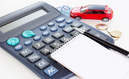 قیمت خودروهای آلمانی در بازار