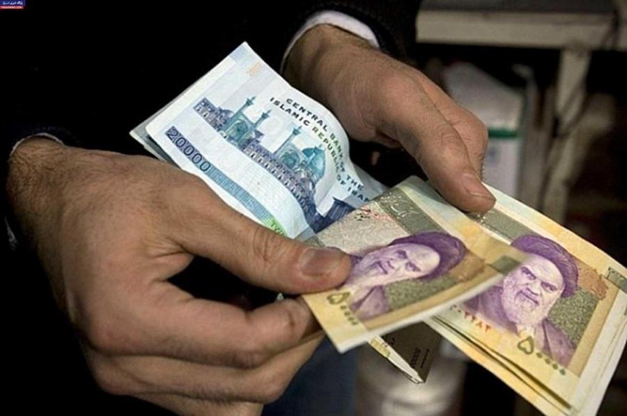 نقش شرایط اقتصادی در بالا رفتن تب دریافت وام/ ارائه تسهیلات به شرکتهای کاغذی!