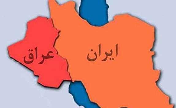 باشگاه خبرنگاران - پیگیری برای احداث گذرگاهی از اروندکنار به عراق
