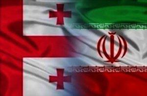 وزیر خارجه گرجستان جلوگیری از ورود ایرانیان به خاک این کشور را تایید کرد