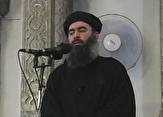 باشگاه خبرنگاران -ژنرال آمریکایی محل اختفای ابوبکر بغدادی را افشا کرد