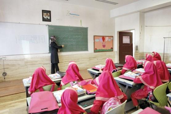 سرنوشت مبهم رتبه بندی معلمان/ مسیر گمشده اجرای طرح به مقصد میرسد؟