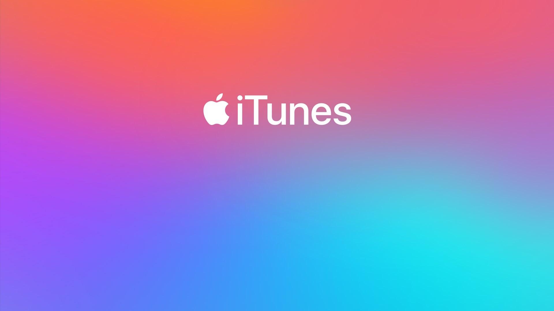 اپل بهترینهای سال 2018 را اعلام کرد