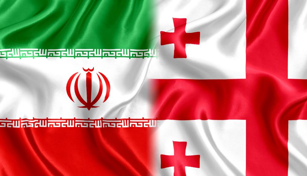 گلایهمندی ایران از رفتارهای غیردوستانه ماموران گرجستان به سفیر این کشور در تهران اعلام شد