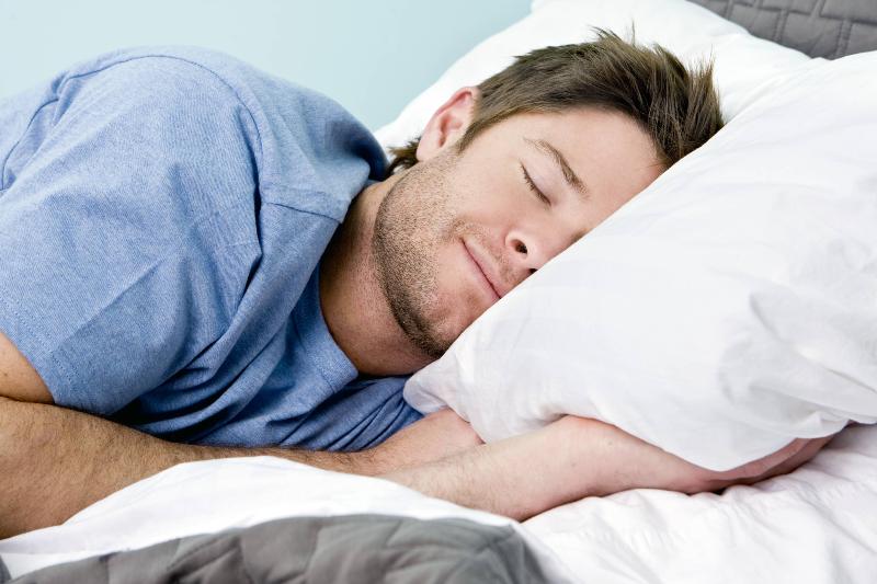 نوشیدنی مفید برای لاغری شکم/ با مصرف این شربت خوابی آرام را تجربه کنید