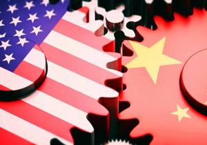 وزارت بازرگانی چین: برای پیشبرد مذاکرات تجاری با آمریکا تلاش خواهیم کرد