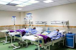 آخرین وضعیت مصدومان حادثه خونین تیراندازی در عروسی/15 نفر بستری هستند