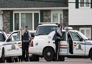 اعتراض چین به کانادا و آمریکا درخصوص بازداشت مدیر مالی شرکت هوآوی