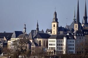 لوکزامبورگ حمل و نقل عمومی را رایگان میکند