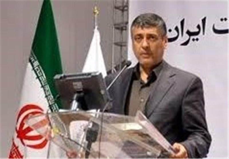 خسارت 1میلیارد دلاری به پسته کرمان
