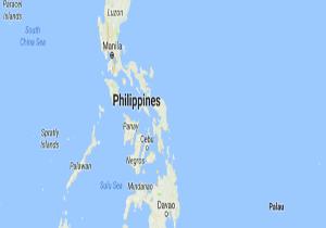 بازداشت کشیش آمریکایی متهم به آزار جنسی در فیلیپین