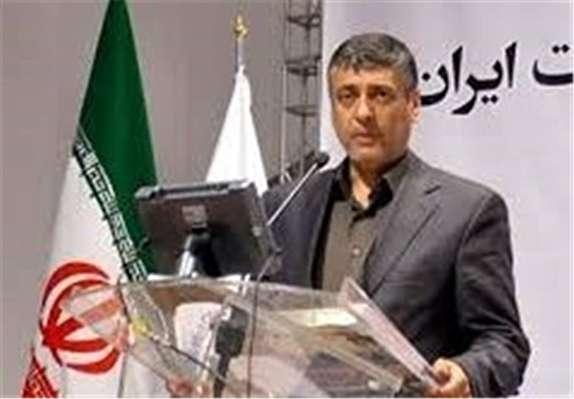 باشگاه خبرنگاران - خسارت 1میلیارد دلاری به پسته کرمان